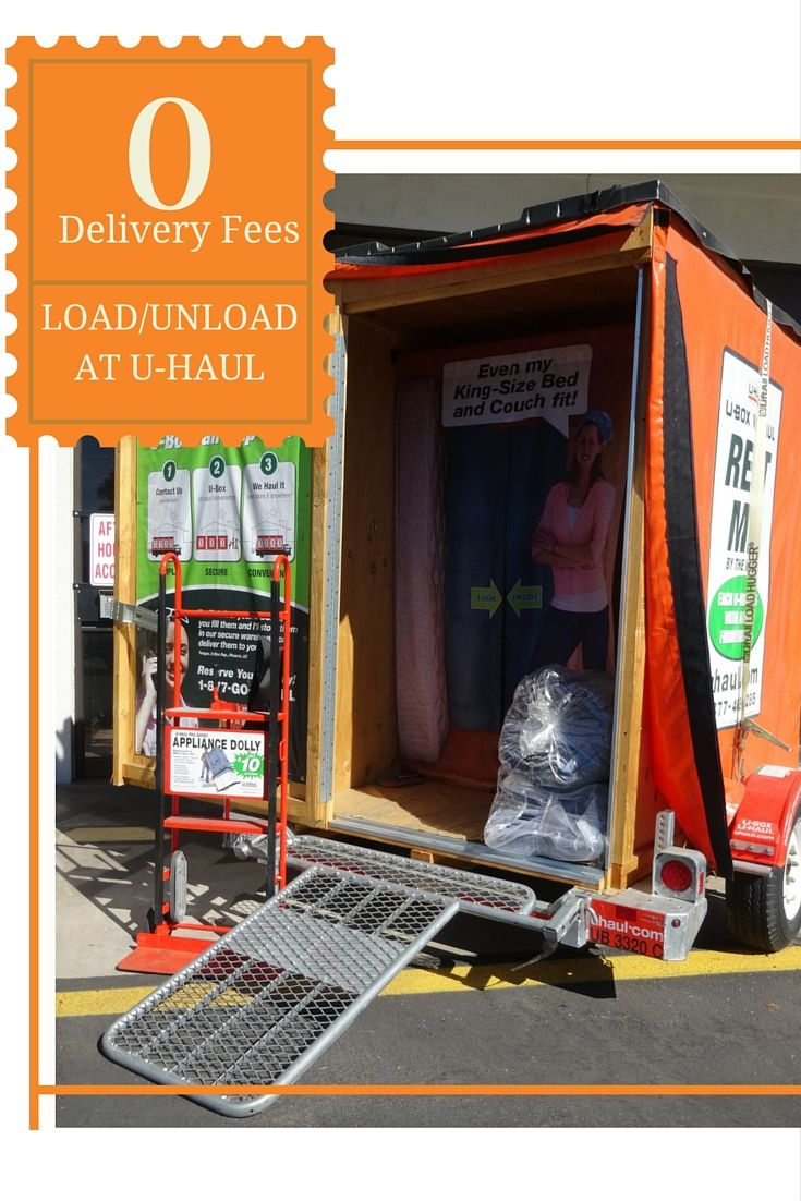 Ubox customer service