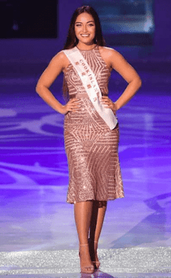 Pin By Carlos Carrero On Miss World Formal Dresses Bodycon Dress Sleeveless Formal Dress