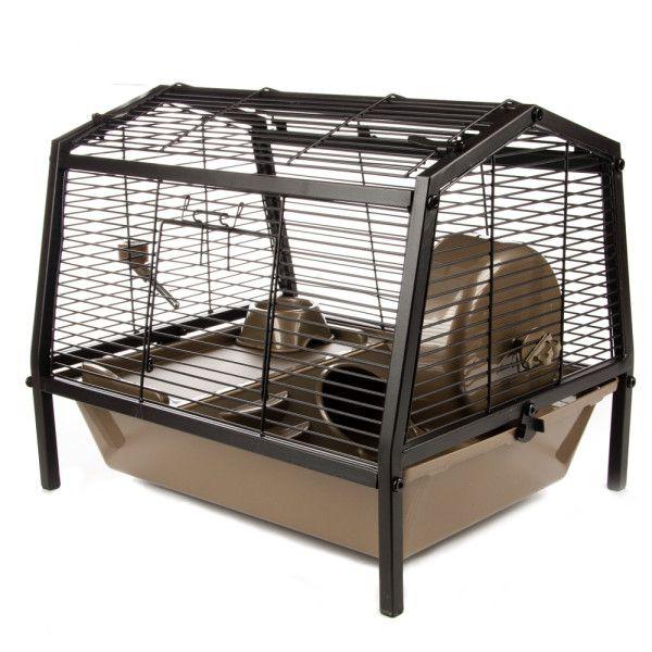 Oxbow Hamster Habitat Cages Petsmart Hamster Habitat Petsmart Small Pets
