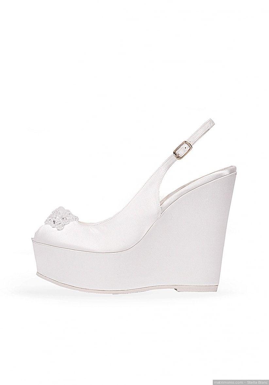 prezzo più economico vendite all'ingrosso vendita calda Scarpe eleganti: 30 modelli per fare sempre la scelta giusta ...