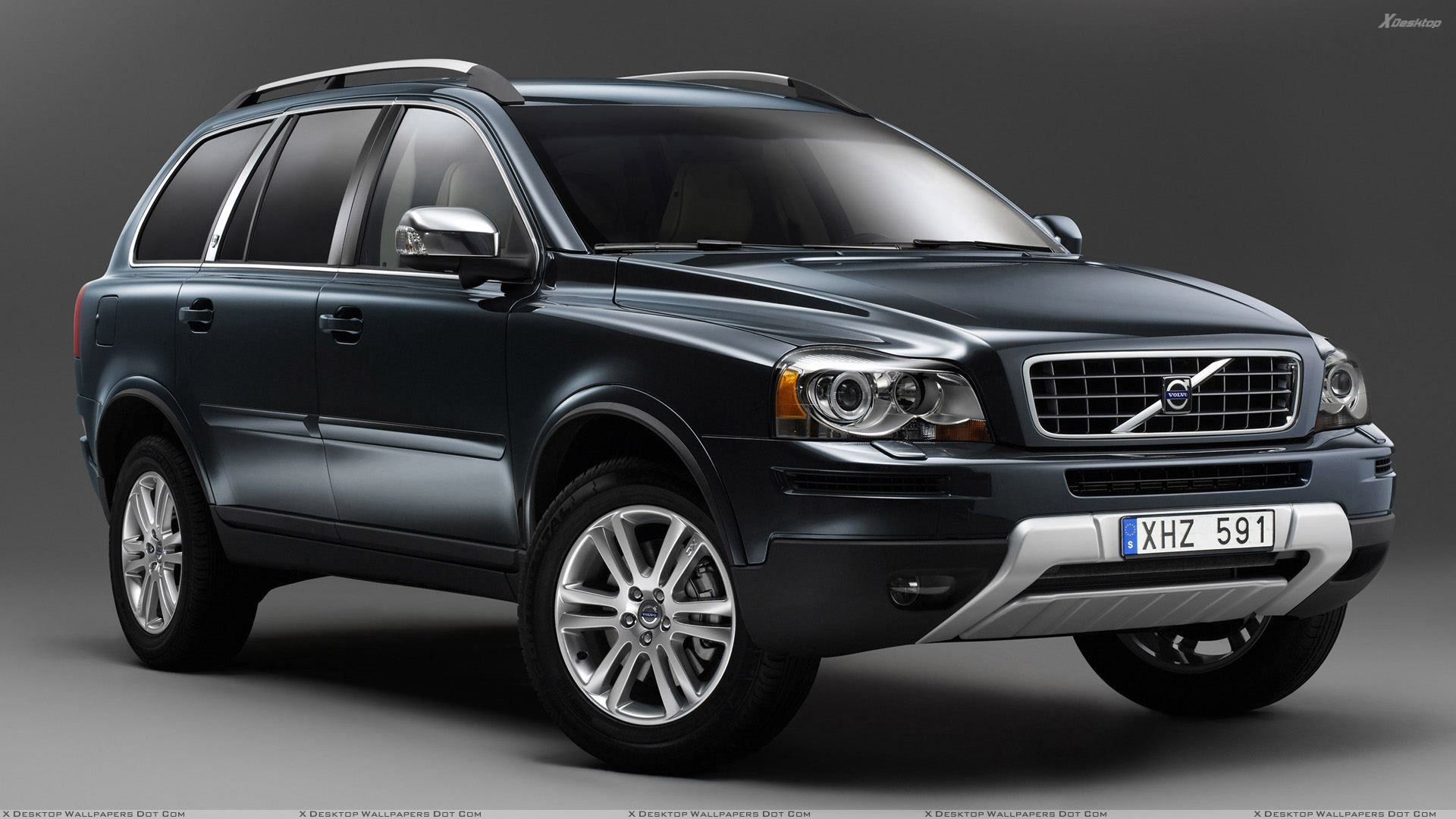trend suv on pricing announces prices front prevnext truck view news volvo