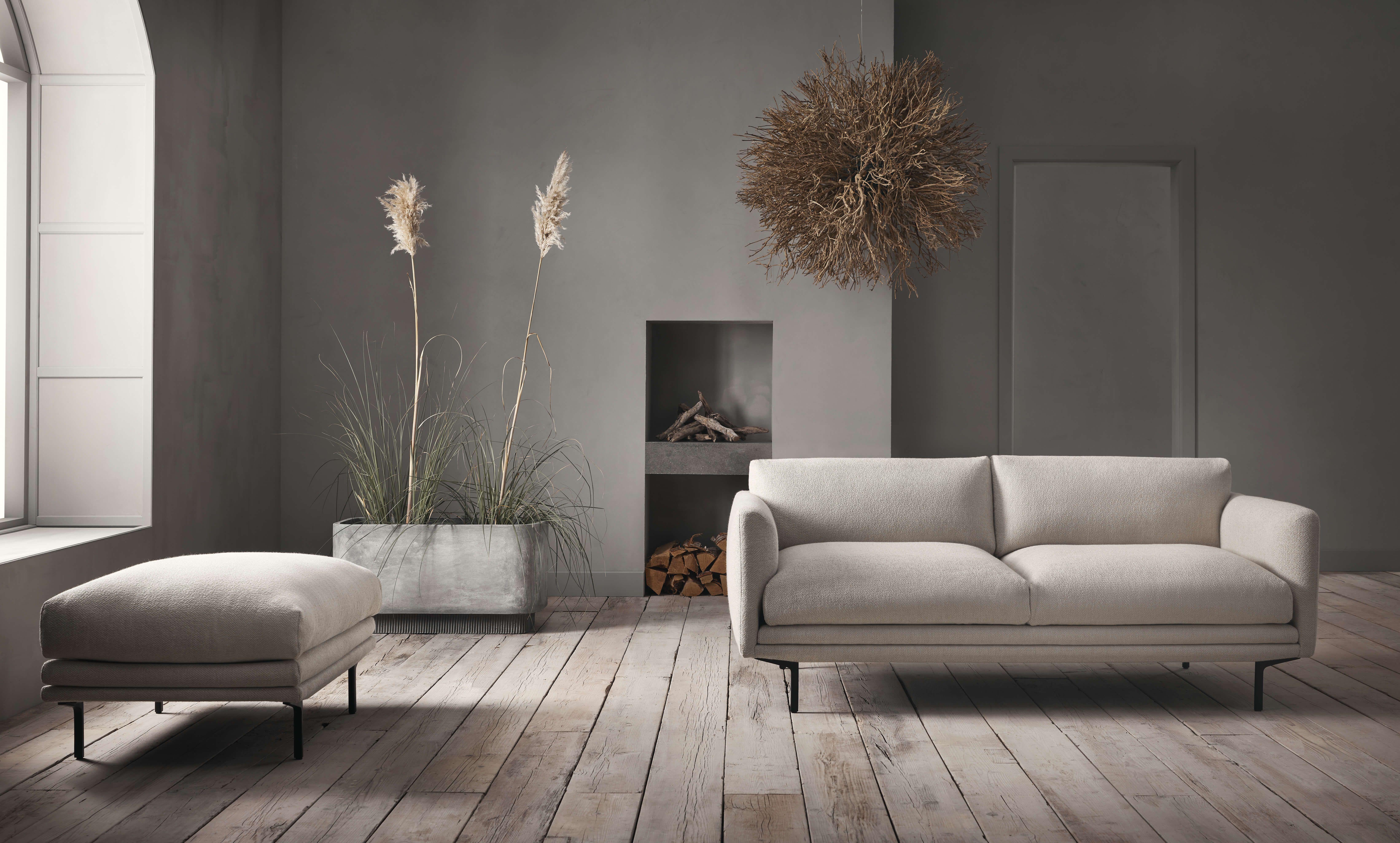 Lomi Sofa For Bolia Contemporary Furniture Design Beautiful Sofa Bed Beautiful Sofas