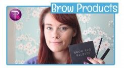 Best Products For Shaping Your #Eyebrows #beauty #style #makeup
