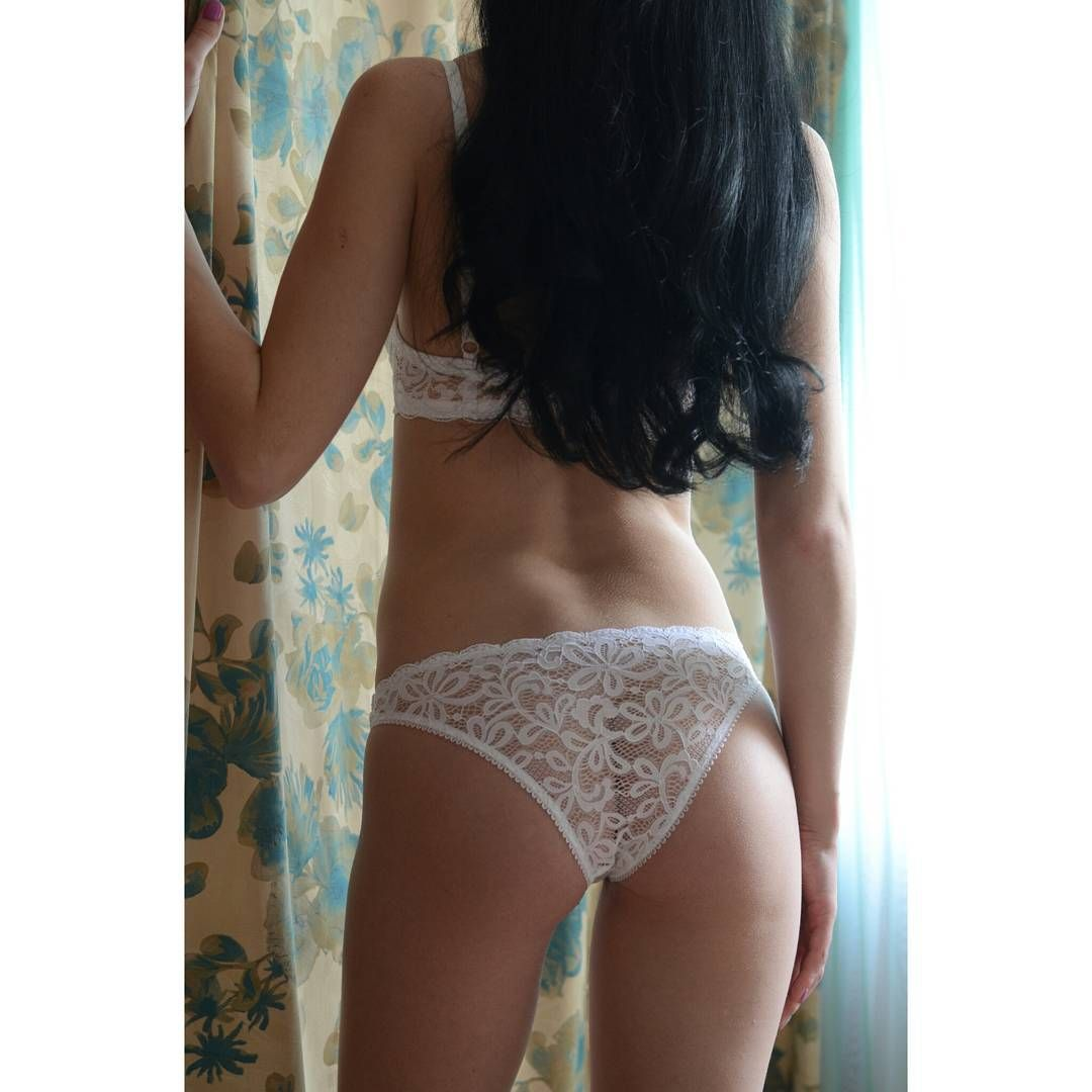 c12164445 The Bridal Lacey Panties #handmade #lingerie #etsy #wedding #panties #sexy  #sheer #underwear #bridal #bridallingerie…