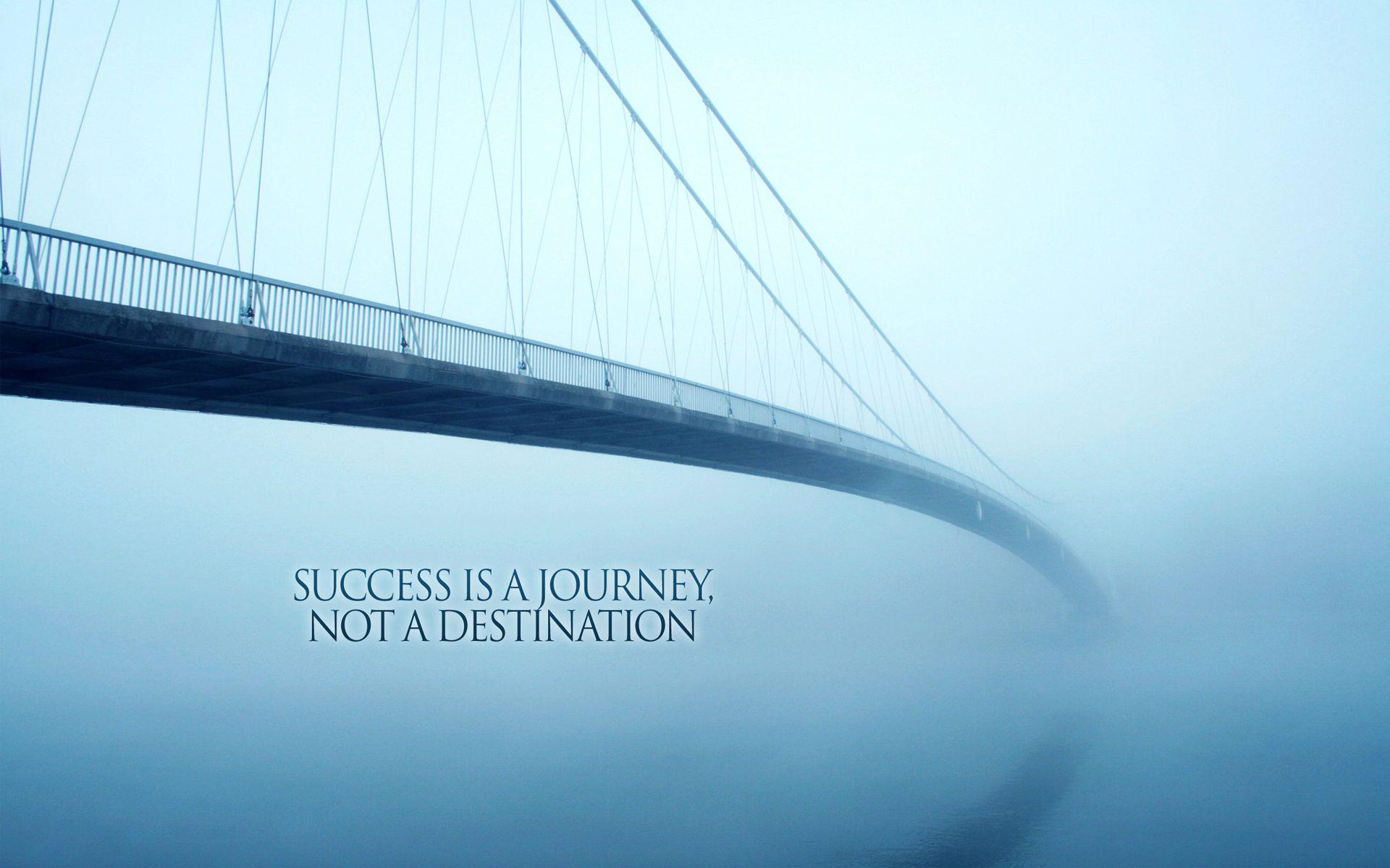 Free Download Motivational Wallpaper Hd Inspirational Quotes Wallpapers Inspirational Wallpapers Motivational Wallpaper