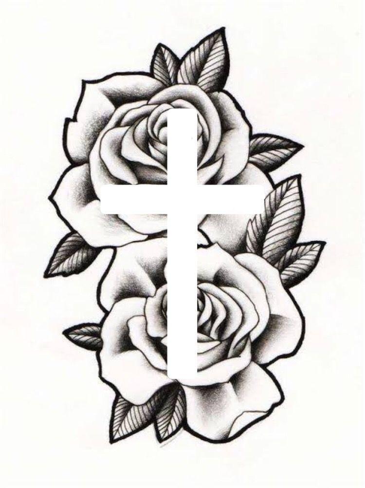 No photo description available. #tattoo