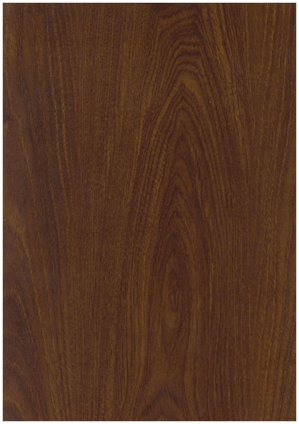 Dark Coloured Wood