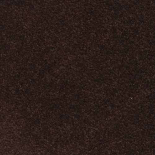 Choosing carpet color color dark brown material carpet for Choosing a rug color