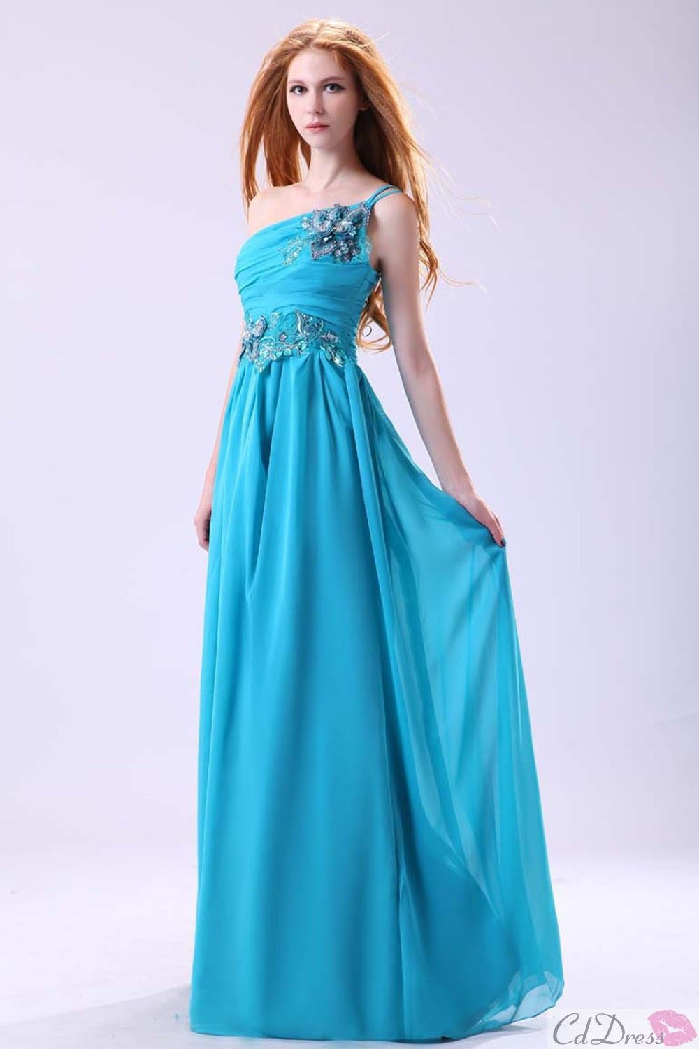 Best Plus Size 80s Prom Dresses Gallery - Wedding Ideas - memiocall.com