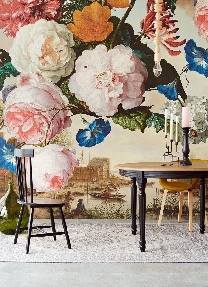 Eijffinger Masterpiece Scenery 358110 bij Behangwebshop Www.dreamweaverstudios.co.za