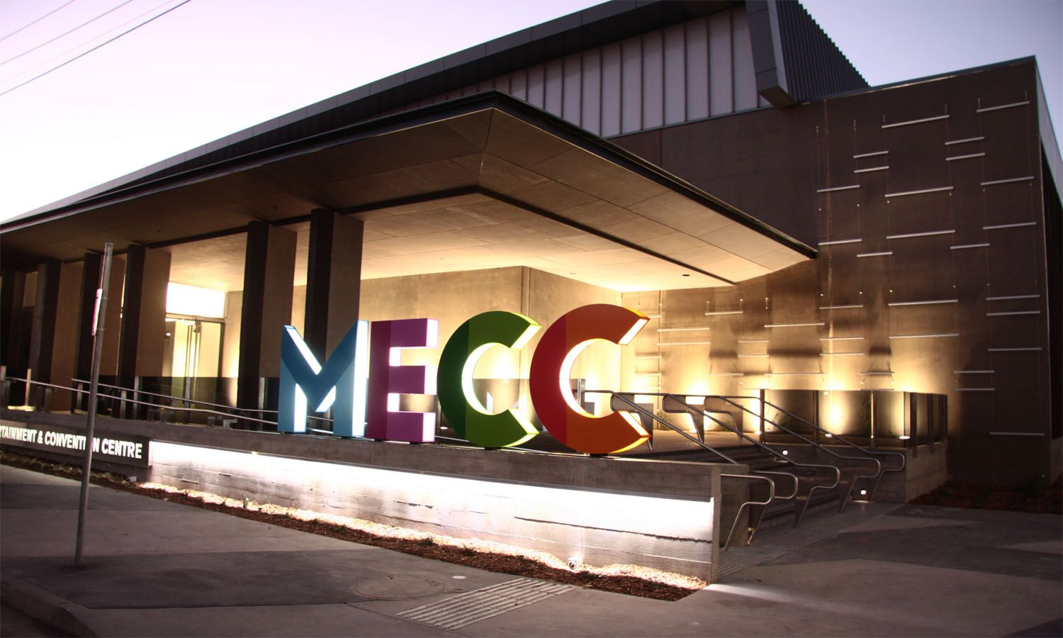 MECC. Find it at
