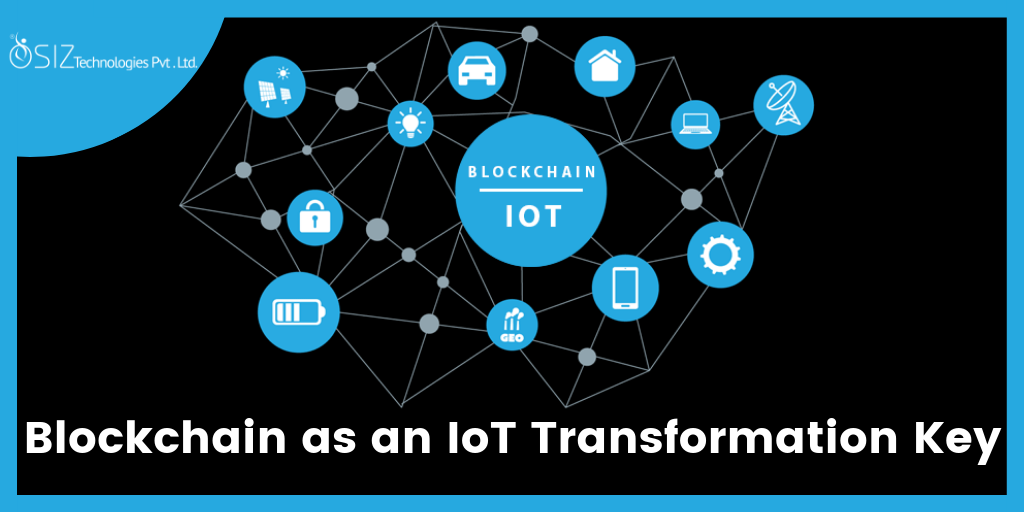 Does Blockchain As An Iot Transformation Key Blockchain Iot Cryptocurrency