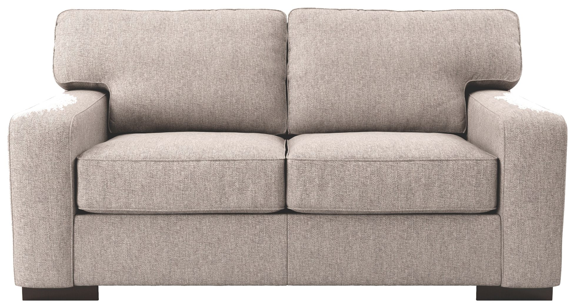 Ashlor Nuvella Loveseat Slate Ashley Furniture Sofas Ashley