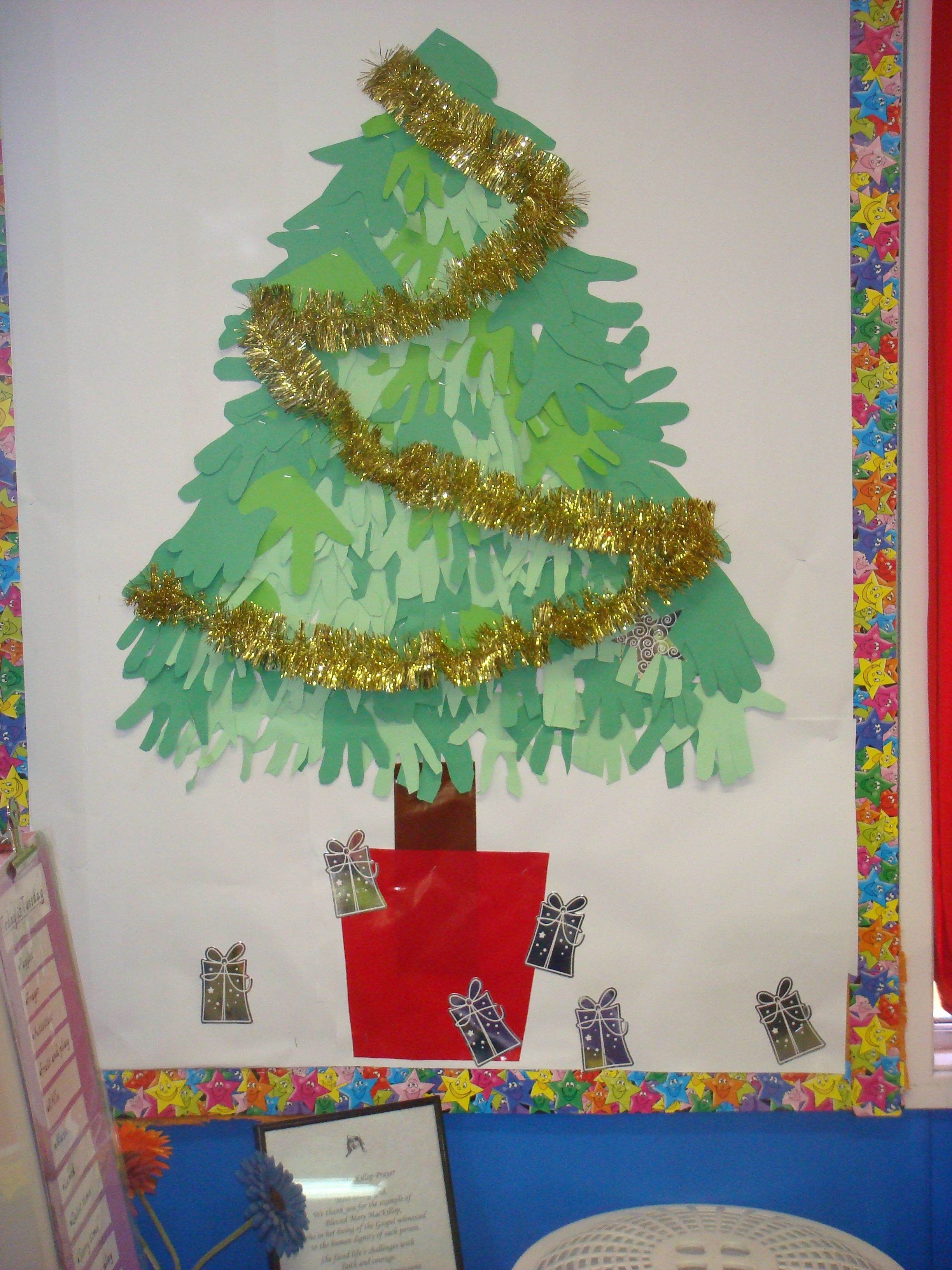 preschool crafts pics christmas bing images