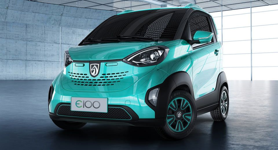 China Planning To Ban Sel And Petrol Cars Gas Electric Ranges City Car