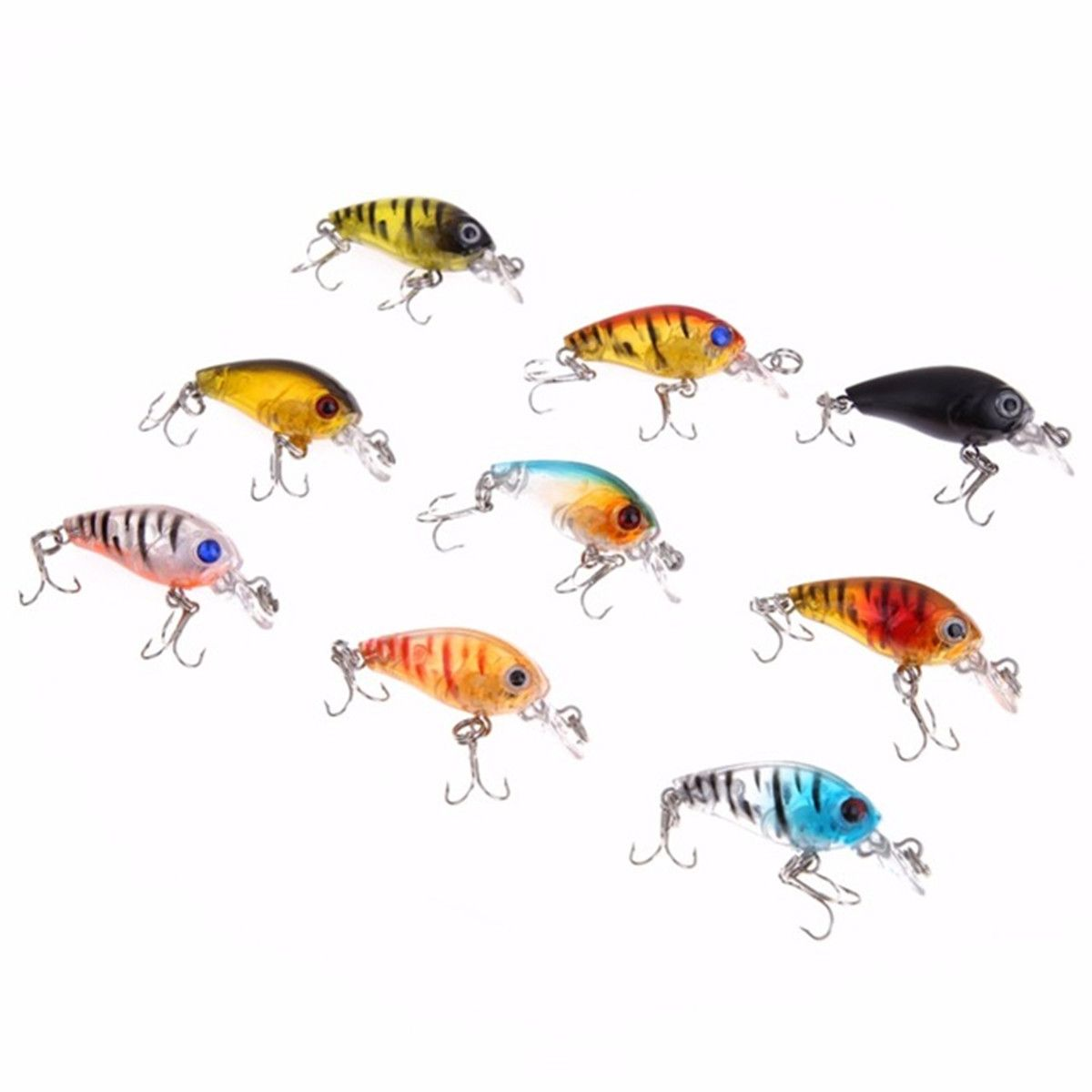 900 Pesca Ideas Fish Fishing Lures Fishing Tools