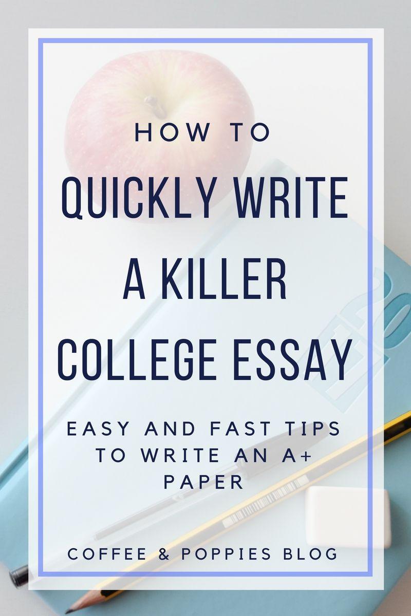 Computer graphics essay writing service