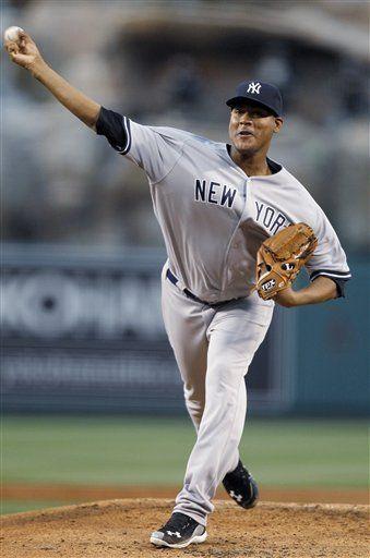 New York Yankees New York Yankees Yankees Baseball