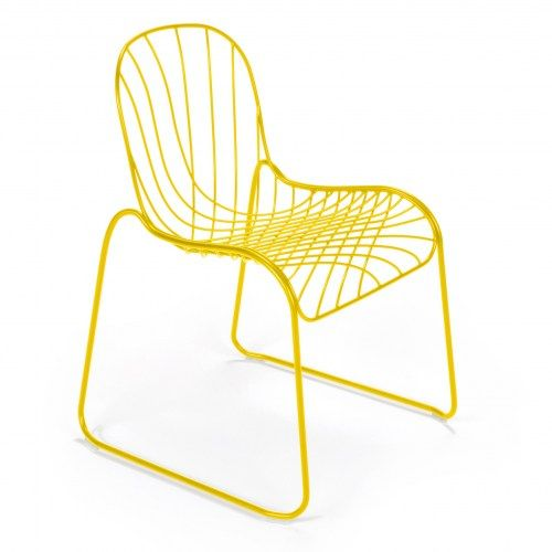 Net chair scooped the blueprint 100 design award for best new net chair scooped the blueprint 100 design award for best new interior product malvernweather Gallery