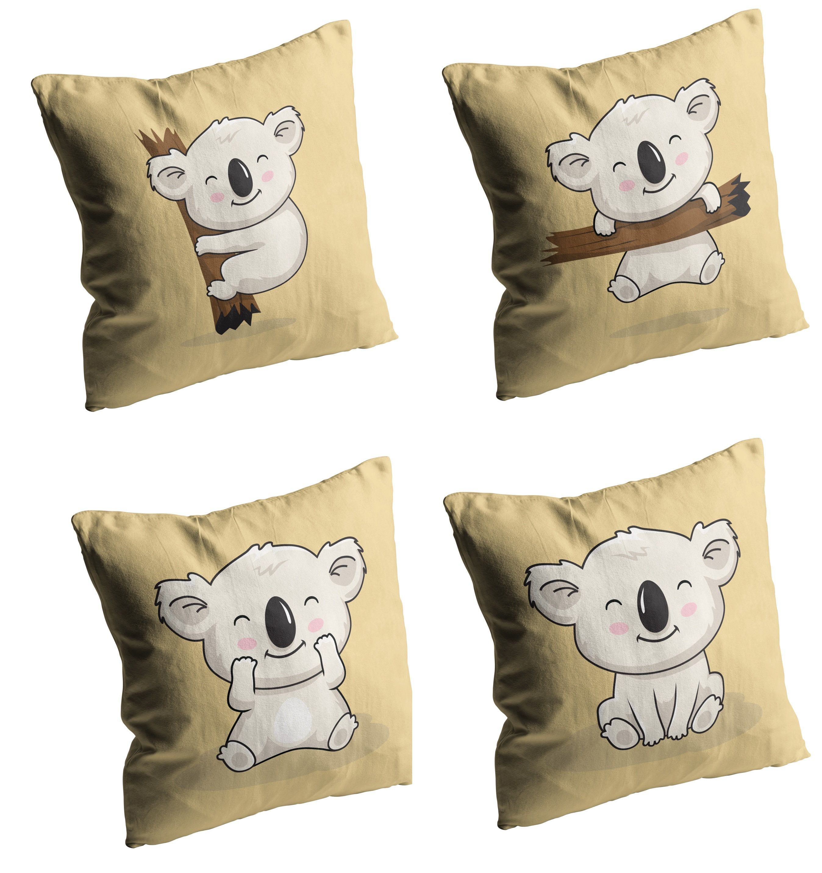 Pin On Yasam #pillow #covers #living #room