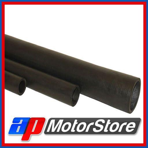 Hot Water Hose EPDM Flexible Radiator Car Heater Hose