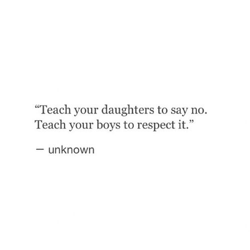 Cocoxgrazia Cxg Http Dopegyaaal Tumblr Com Quotes About Motherhood Cool Words Life Quotes