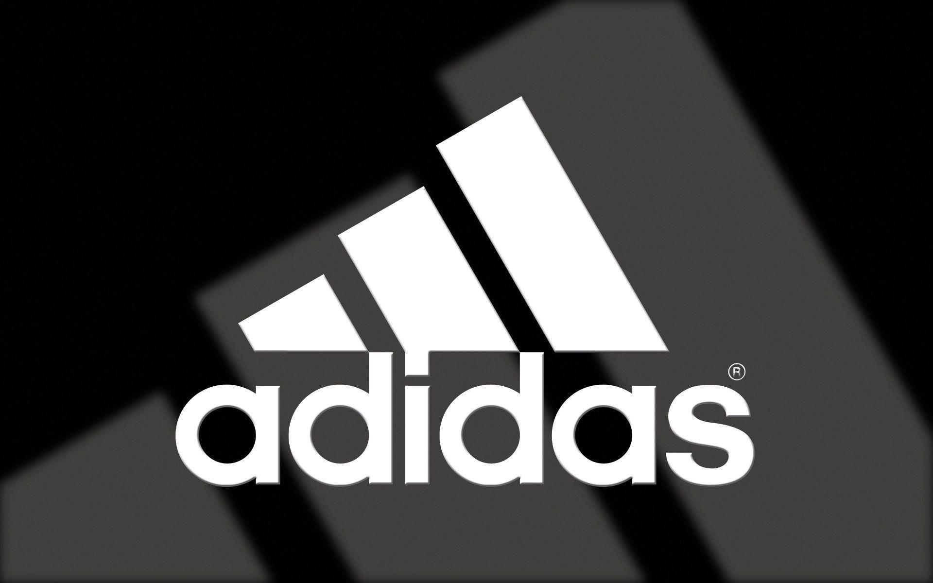 zapatos adidas wallpaper download