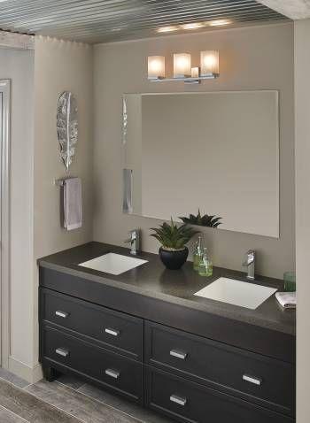 Moen Degree Bathroom Faucet on moen 90 degree s6700, water pump bathroom faucet, moen 90 degree accessories, moen 90 degree shower head, moen bathroom faucets brushed nickel, moen faucet handles, channel spout bathroom faucet, moen bathroom faucets oil rubbed bronze, moen 90 degree chrome, delta lahara bathroom faucet, moen roman tub faucet, moen tub fixtures, moen bathroom sink faucets, delta single handle bathroom faucet, american standard single hole bathroom faucet, moen bathroom fixtures, moen lav faucets, moen 90 degree collection, moen 90 degree towel ring, moen bathtub fixtures,