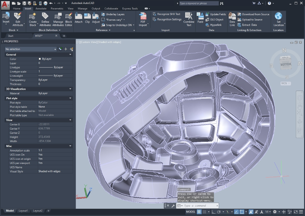 Pin On Solidhumans Xyz In Cad