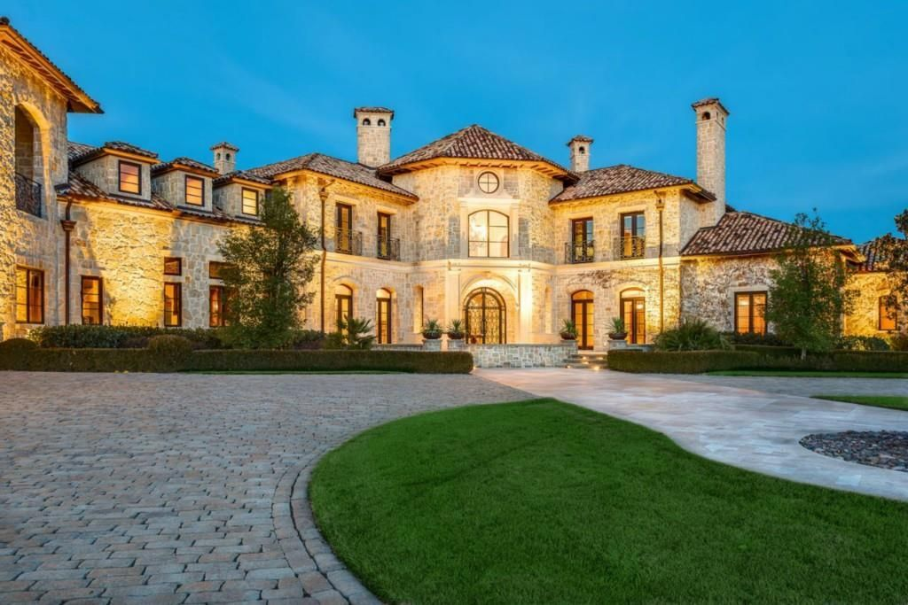 Homes for sale in Plano, TX built since 1990. | Homes for ... on homes in colleyville texas, homes in atascocita texas, homes in collin county texas, homes in midland texas, homes in mcallen texas, homes in mckinney texas, homes in cedar hill texas, homes dallas texas, homes in new orleans louisiana, homes in west texas, homes in friendswood texas, homes in lakeway texas, homes in crowley texas, homes in new braunfels texas, homes in katy texas, homes in buffalo new york, homes in port arthur texas, homes in brownsville texas, homes in richardson texas, homes in mansfield texas,