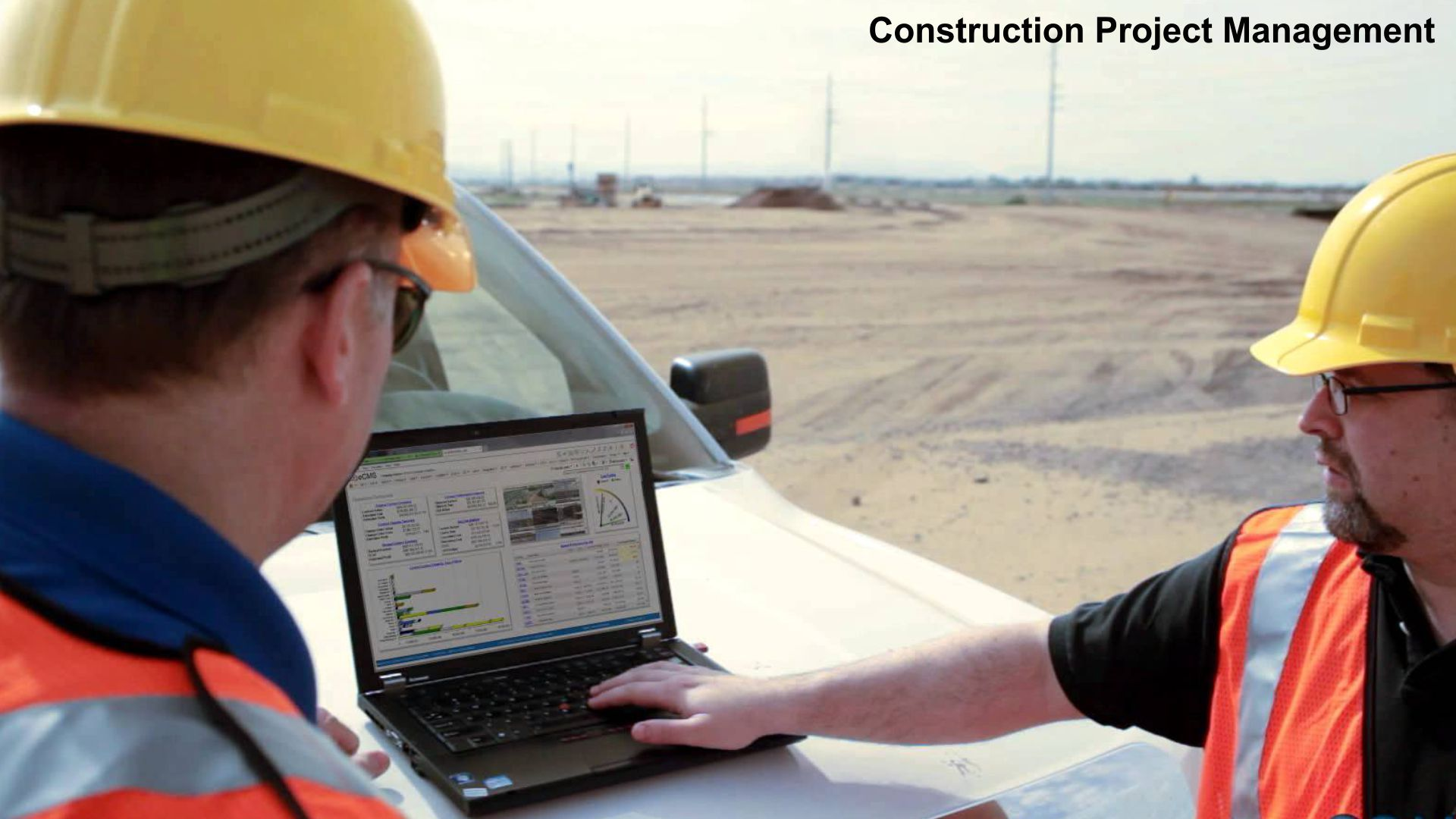 Introduction To Construction Project Management Project Management Management Construction Management