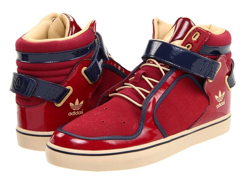 adidas originale adirise metà uomini e scarpe adidas pinterest