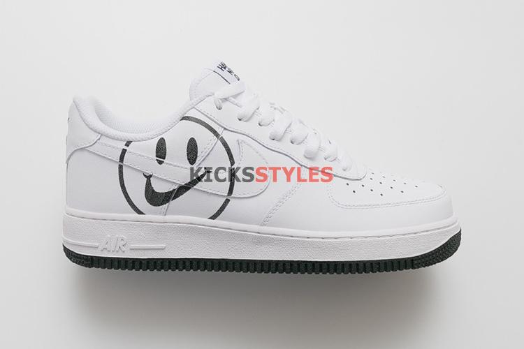 e4a27cdc894e94 Nike Air Force 1