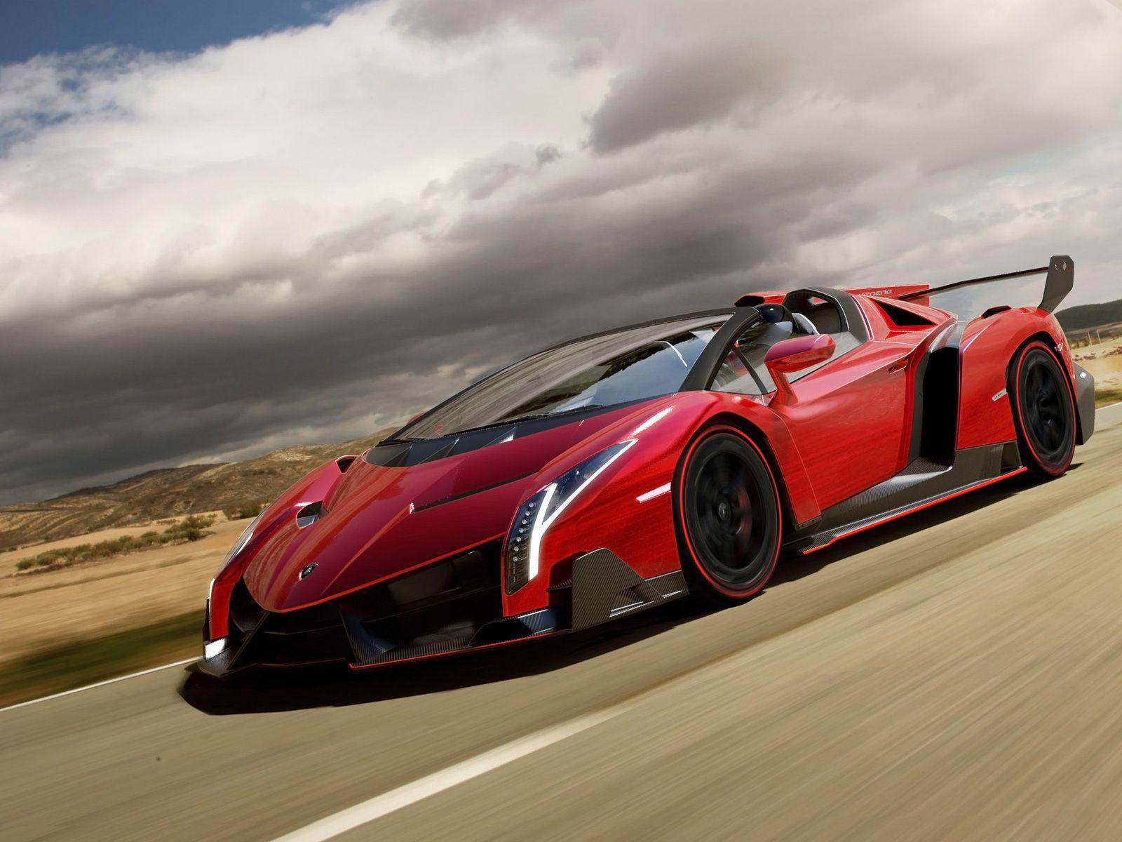 Destin Auto Rentals Is The Premier Destin Car Rental Agency On