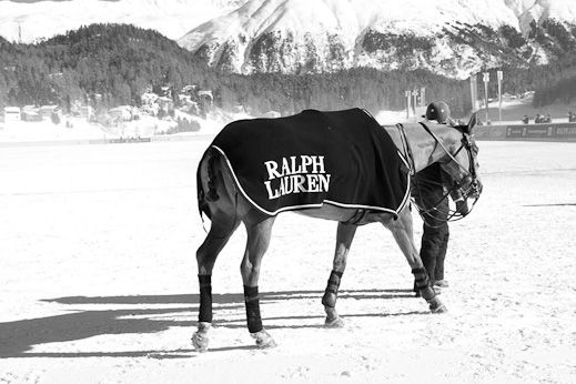 World Ralph Polo Cup Lauren rCQxhdts