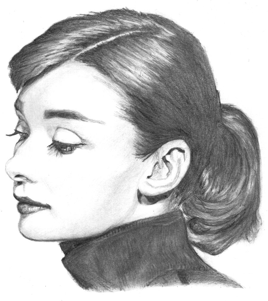 Margery Binner