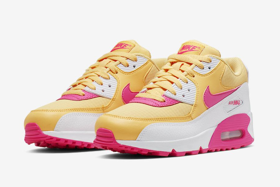 nike air max 90 officially nike