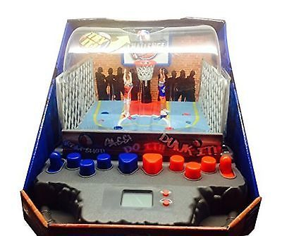 Basketball games for kids - #basketball street ball #challenge #shooting game fo.,  View more on the LINK: http://www.zeppy.io/product/gb/2/281940545319/