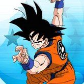 Dragon Ball Fierce Fighting - Unblocked Games Pod | Top 5