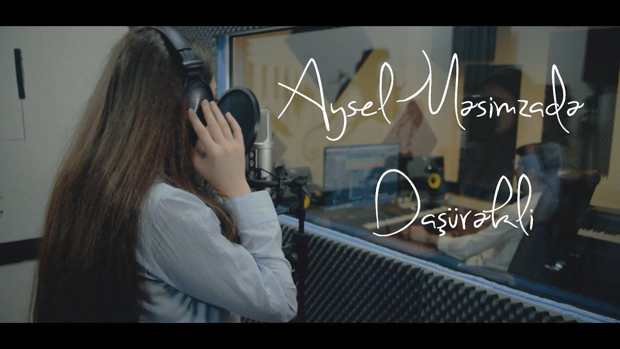 Despacito Luis Fonsi Azərbaycan Versiyasi Cover By Aysel Məsimzadə Mirror Selfie Baku Azerbaijan Cover