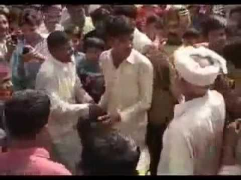 Donkey Funny Marriage Party 2016 Latest Video
