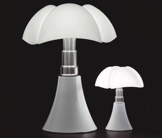 Pipistrello by martinelli luce | Lamp, Lamp design, Table lamp
