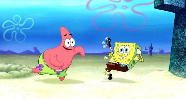 Screen Shot 20150104 at 1.36.35 PM.png Spongebob