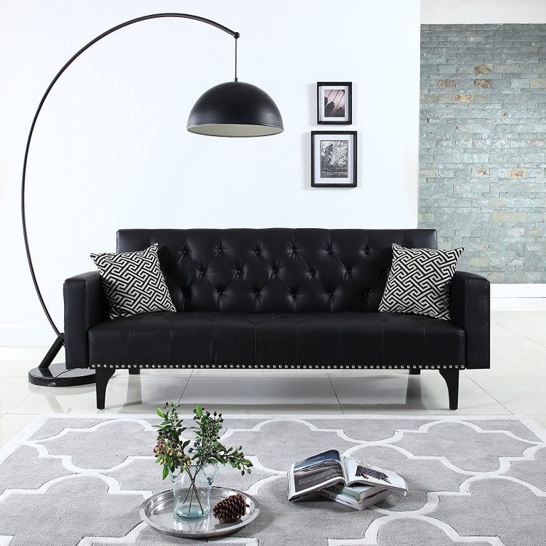 Best Sofa Bed Reviews Best Mattress Reviews Futon Sofa