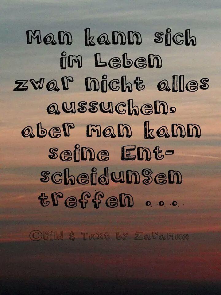 Pin von mamabewo auf Kalligraphie. Zitate | Pinterest