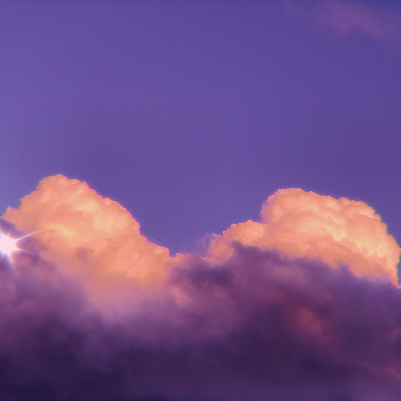 Dreamy Sky Daydream Album Covers Sky