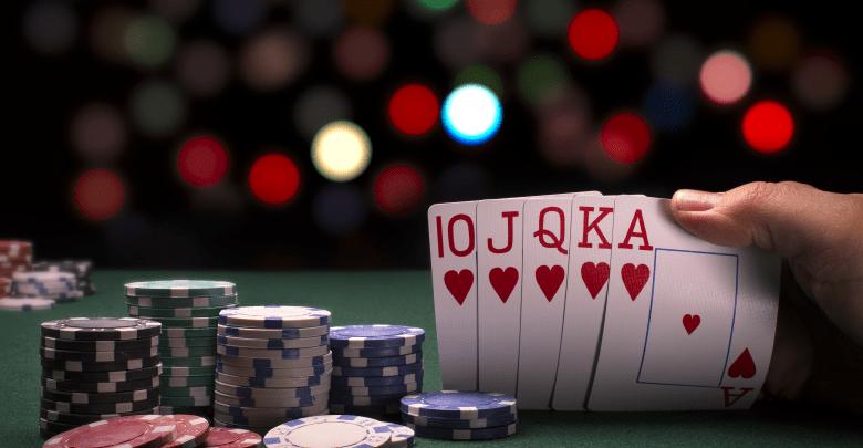 لعبه ورق الملوك в 2020 г Игры казино, Игры