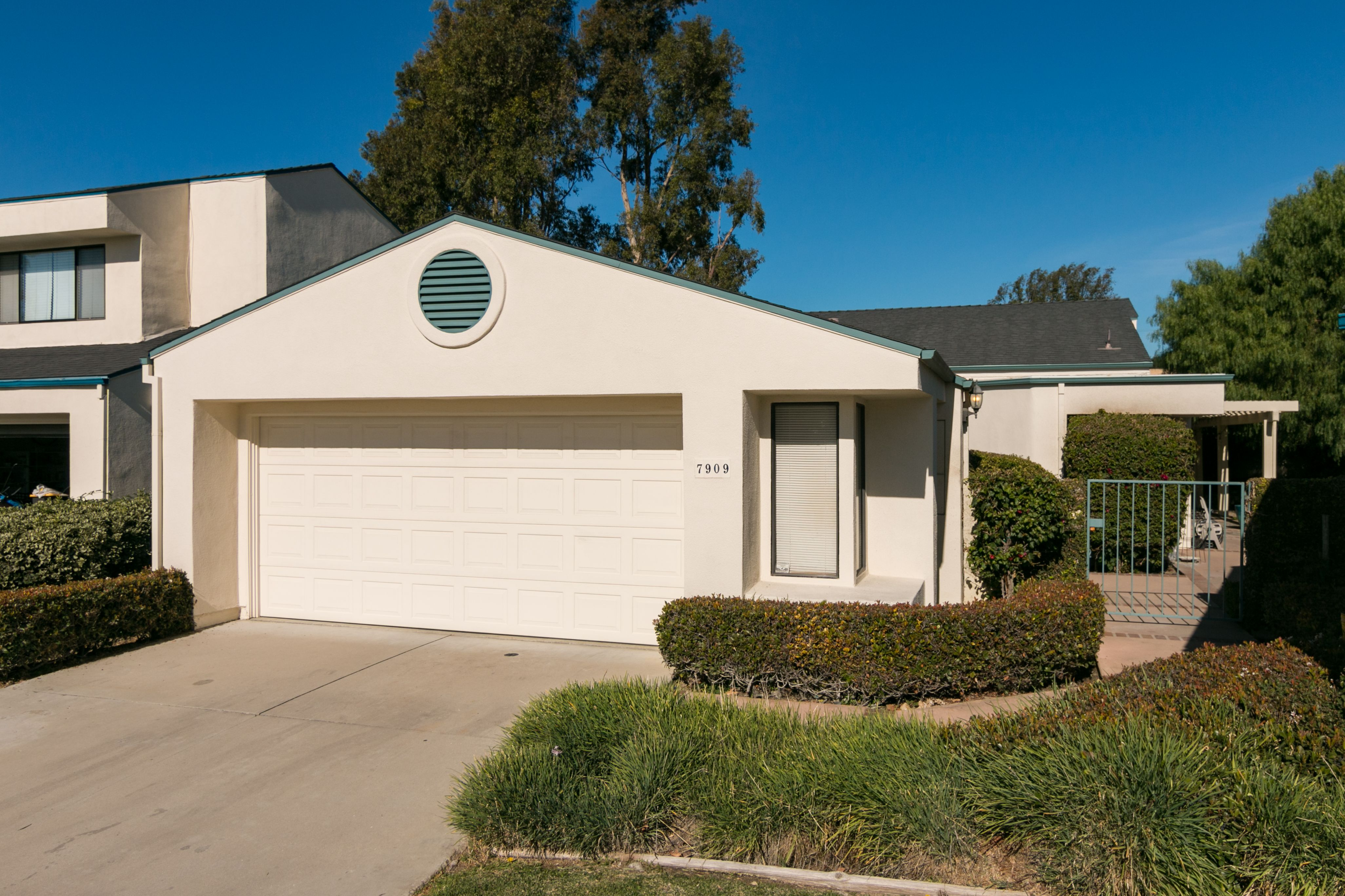 Beautiful Stonehenge single story home available. This 2