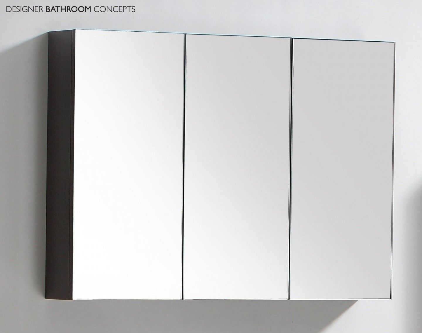 Bathroom Mirror Cabinet The Is Among Most Frequently Found Things In Any Household