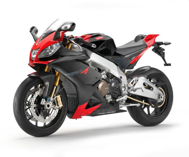 Top 6 Best And Fastest 1000cc Sports Bikes Com Imagens Super